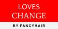 Fancy Hair Loves Change